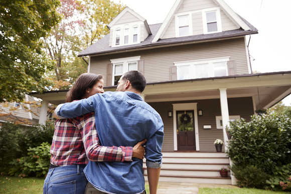 What To Ask When Thinking About Home Insurance In Torrance