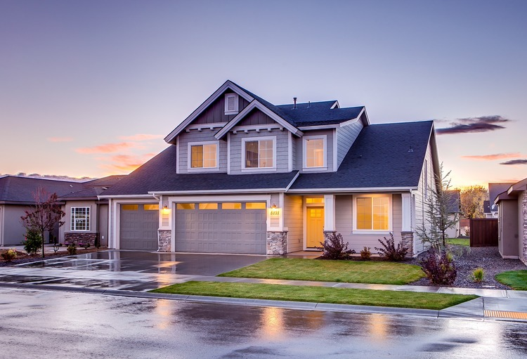 Standard Home Insurance in Torrance: What the Policy Covers | Insurance  Center Associates in San Pedro, California